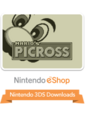 Mario's picross reward.png
