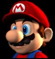 Mario NBASV3.png