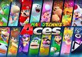 Mario Tennis Aces - initial release characters art.jpg