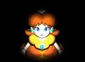 Mp4 Daisy ending 10.png