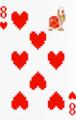 NAP-01 Hearts 8.png
