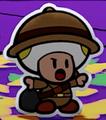 PMTOK Professor Toad.png