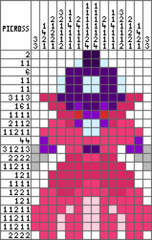 Picross 165 4 Color.png
