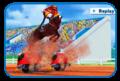 Play Nintendo MSatROG Plus Events 3.png