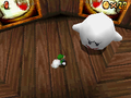 SM64DS Big Boo.png