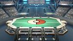 SSBB Pokémon Stadium 2 Stage.png