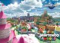 Super Nintendo World key visual.jpg
