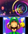 3DS Mario&L4 scrn08 E3.png