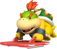 Bowser Jr MaSatOWG artwork.png