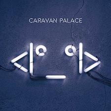 Caravan Palace - Robot Face.png