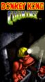 Caverns Title Screen DKC GBC.png