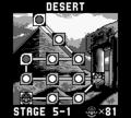 DKGB 5 Desert.png