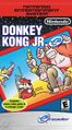 DonkeyKongJrE.jpg
