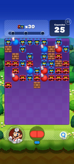 DrMarioWorld-Stage9-1.4.0.png