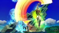 Ike Great Aether Wii U.jpg