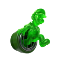 LM3 - Gooigi pipe (transparent).png