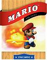 Level2 Sh Mario Front.jpg