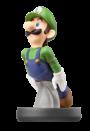 Luigi amiibo.png