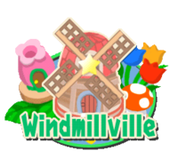 MP7 Windmillville Logo.png