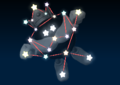 MP9 Bomb Major Constellation.png