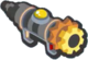 MRKB Thunderceptor.png