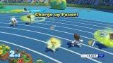 Mario-Sonic-2016-Wii-U-11.jpg