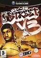 NBA Street V3 Europe box art.jpg