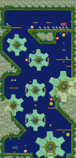NSLU Flame-Gear Tower Map.png