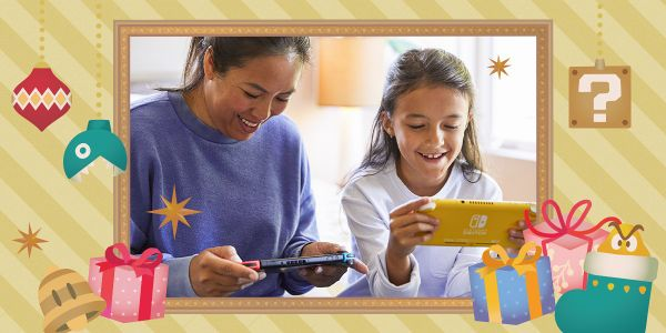 Banner from a holiday wish list Play Nintendo opinion poll. Original filename: <tt>holiday_2020_poll-feature-img-2x1.0290fa98.jpg</tt>