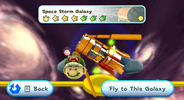 Space Storm Galaxy.png