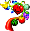 Superhappytree.png