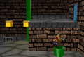 ToadTownTunnels area19.png