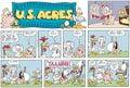 US Acres - 19881204.jpg