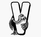 V-Necky.png