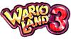 Wario Land 3 Logo.png