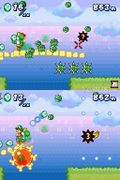 Yoshi Touch and Go Multiplayer.jpg