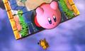 3DS SmashBros scrnC04 03 E3.png
