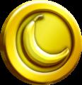BananacoinDKCR.png