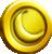 A Banana Coin