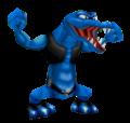 BlueKritterTennis.png