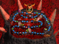 Bowser's-magma-mountain.png