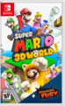 Box RP-Super Mario 3D World Bowser's Fury.png