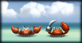 Crabs Concept Art.png