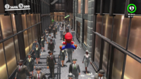 Crowded Alley SMO.png