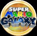 DMW-GalaxyGoldMedal.png