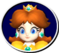 Daisy Face 7.png