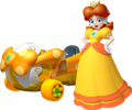 Daisy MK7.png