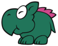Dino Rhino PMTOK sprite.png