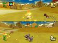 DryDryDesert-Multiplayer-MKDD.png