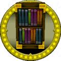 EnchantedBookcaseFigure.png